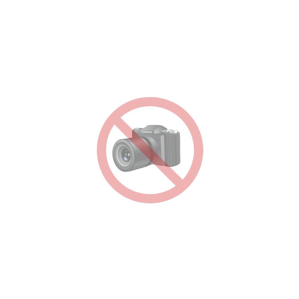 Distel Lower Velcro CP